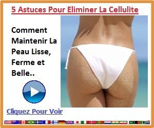 sexy-butt-FR