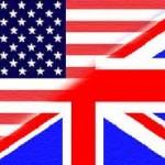 usa-uk-flag